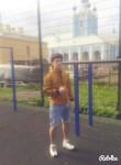Leon, 22  , Petrozavodsk
