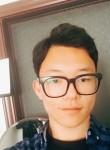 jiangkai, 27  , Yantai