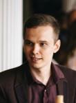 Aleksandr, 30, Minsk