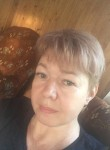 Diana, 47  , Ramenskoye