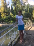 ayshe, 36, Rostov-na-Donu