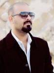 ihssan, 33  , Al Basrah al Qadimah