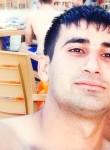 Nihat, 29  , Baku