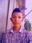 Wualdin, 23  , La Ceiba