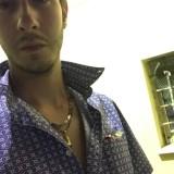 Edoardo, 28  , Lonato