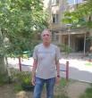 Анатолий Беленко