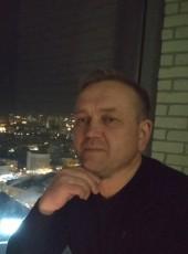Dmitriy, 46, Russia, Yekaterinburg