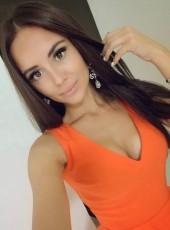 Svetlana, 24, Russia, Saratov