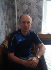 Igor, 54, Ukraine, Kharkiv