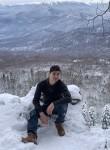 Tigran, 19, Krasnodar