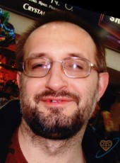Andrey, 48, Russia, Zelenograd