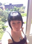 Anastasiya, 39, Krasnodar