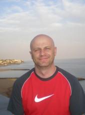 Stas, 45, Ukraine, Odessa