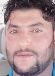 محمد, 18  , Karbala