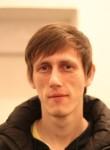 Дмитрий, 34, Saint Petersburg