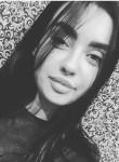 Valeriya, 25  , Berlin