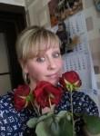 Svetlanka, 47  , Naro-Fominsk