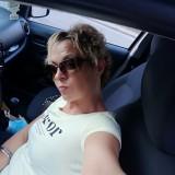 Maria, 43  , Nocera Superiore