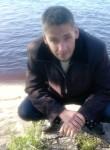 Oleg, 41, Belomorsk