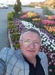 hasan, 55  , Ankara