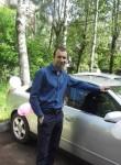 Konstantin, 32  , Smolensk