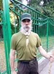 Oleg, 55, Khimki