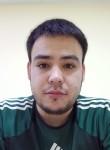 Damir, 18  , Ryazan