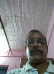 Mukesh, 52 года, Bhilai