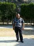Bondo, 43  , Tbilisi