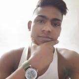 Manohar Mahato, 20  , Skudai