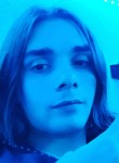 Dylan, 18  , San Leandro
