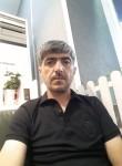 Niko, 38  , Baku