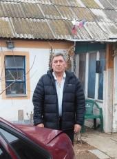 Gennadiy, 70, Russia, Dzhankoy