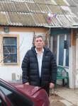 Gennadiy, 69  , Dzhankoy