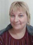 Alena, 46, Kherson