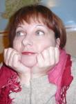 Alena, 44  , Kherson