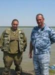 Aleksey, 42  , Georgiyevsk