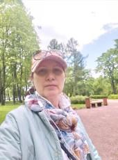 Irina, 56, Russia, Lyubertsy