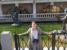 Irina, 56 - Just Me Photography 1