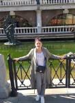 Irina, 56, Lyubertsy