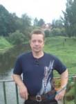 Владимир, 57  , Vyazma