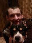 Vladimir, 42  , Boksitogorsk