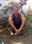 Yuriy, 41  , Slavyansk-na-Kubani