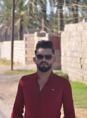 محمد, 18, Iraq, Baghdad
