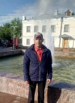 Oleg, 45  , Murom