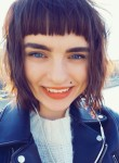 Kristina, 24  , Kudepsta
