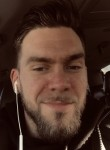 tim, 29  , Lancaster (Commonwealth of Pennsylvania)
