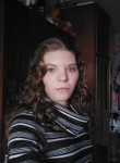 Olga, 23, Babruysk