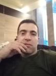 Sargis, 30  , Yerevan