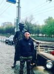Artem Krasnobelov, 26  , Gagarin
